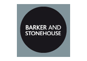 barker-and-stonehouse